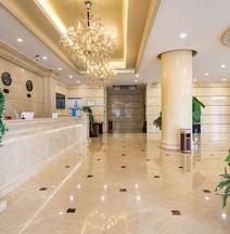 Bang Di Hotel