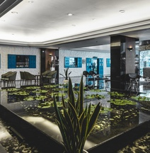 Bangkok Hotel Lotus Sukhumvit - Managed by Accor