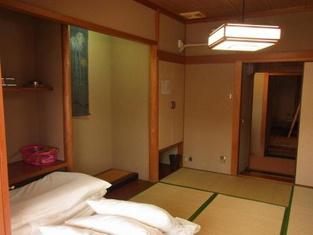 Guesthouse Shirahama
