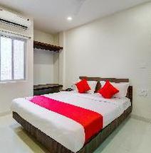 Oyo 29292 Hotel Starlight Executive