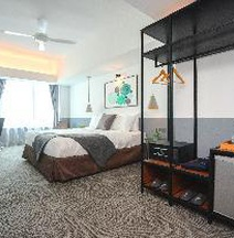 Z Hotel Johor