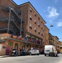 Safestay Pisa