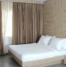 Hotel Abis Grand