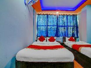 OYO 509 Guru Hotel And Lodge