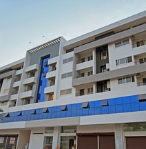 Capital O 26230 Hotel Nirvikalpa