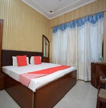 OYO 36054 Nanda Lodge