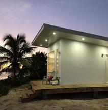 Mika's Resort