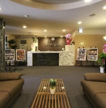 Hotel Livemax Kobe