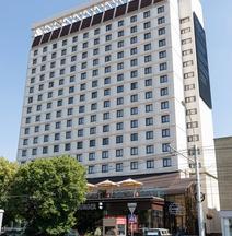 Бизнес-отель «Континент»