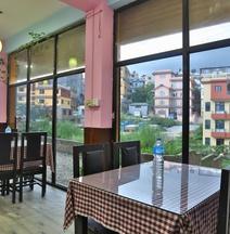 Spot ON 521 Himalayan Regency Hotel Pvt Ltd