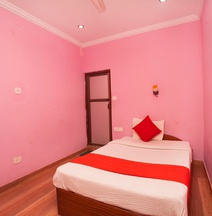 Spot ON 528 Hotel Gautam Buddha