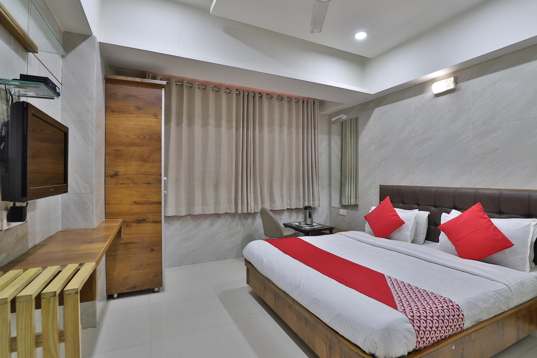 OYO 4027 Hotel Stay Inn