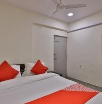 Oyo 46791 Hotel New Suryam Saver