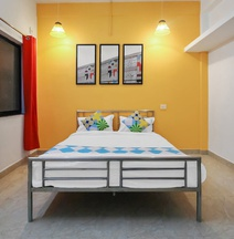 OYO 39400 Artistic Stay Khandagiri Caves