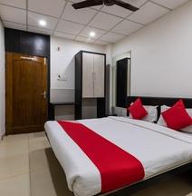 Hotel Ranjeet
