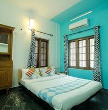 OYO 30510 Krishnakripa Elegant Stay
