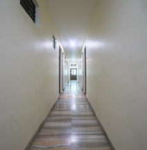 Hotel Gopi