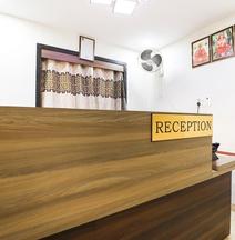 Oyo 46504 Hotel Mahadev