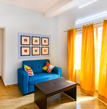 Oyo Home 42381 Budget Stay Near Medical College