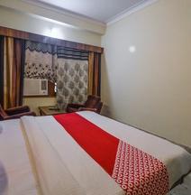 Hotel Vinayakam