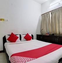 Oyo 46168 Sky Hotels