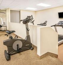 Ramada by Wyndham Rochester Mayo Clinic Area