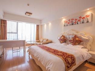 Weifeng Weini International Apartment