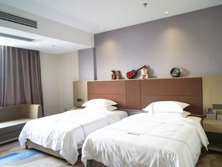 Nantian Grand Hotel