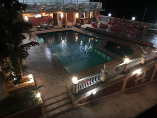 Elila Hotel