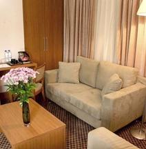 Armitage Hotel