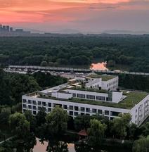Qundao Xixi Park Hotel