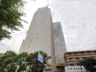 Xingwang International Hotel