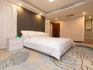 Xindu Hotel