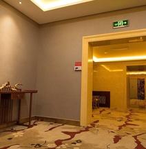 Altay Regional Tourist Hotel