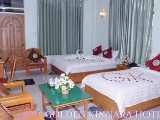 Golden Kinnara Hotel