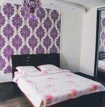 Apartment Sevastopolskaya