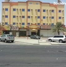 Al Eairy Apartments - Al Ahsa 4