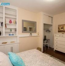 Bedrooms in Boston Near to Fenway