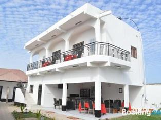 Sukuta Nema Guest House