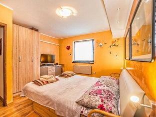 Apartment Vanja