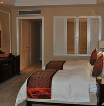Beihai Star Business Hotel