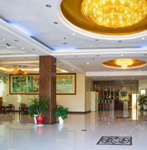 Tongda Huanqiu Hotel