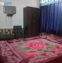 Brahm Gyan Dalhousie Guest House