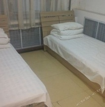 Botao Hostel