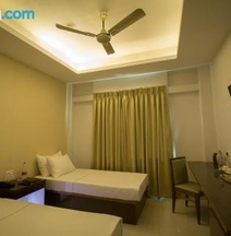 Tantra Boutique Hotel