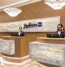 Radisson Blu Hotel Trabzon