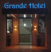 Grande Hotel Araçatuba