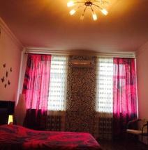 Room SAD