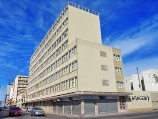 Curi Palace Hotel