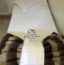 Pousada Mato Grosso Hotel
